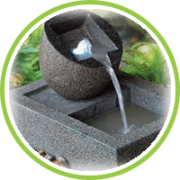 stone-fountains2